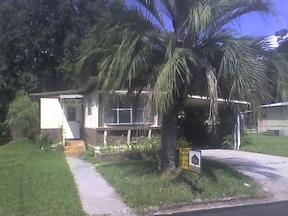 Residential Sold: 15315 Santa Fe Trl