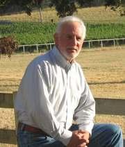 Jim Claassen