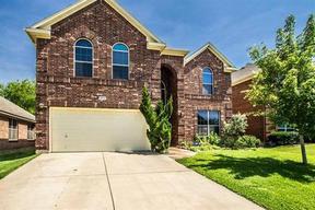 Residential Sold: 4812 Summer Oaks Lane