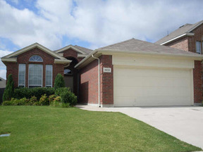 Lease/Rentals Leased: 9613 Minton Drive