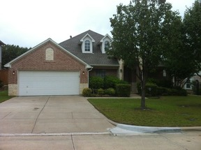 Lease/Rentals Leased: 6428 Fianna Hills