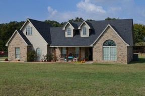 Residential Recently Sold: 193 Savannah Drive