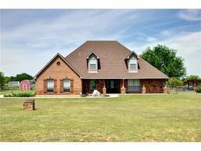 Residential Recently Sold: 205 Falling Oak Drive