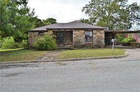 Residential Recently Sold: 207 Wiggs Lane