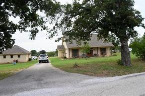 Residential Recently Sold: 470 Olive Branch Road