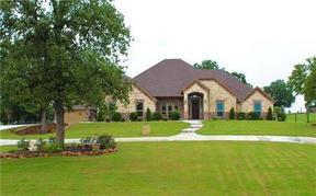 Residential Recently Sold: 413 Ellis Creek Lane