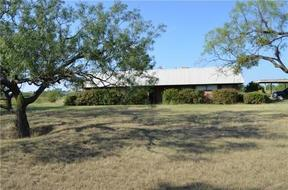 Residential Recently Sold: 4980 Us Highway 80