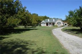 Residential Recently Sold: 200 Valley Lane