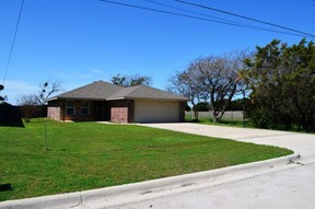 Residential Recently Sold: 1541 W Bankhead Dr