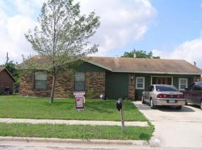 Residential Sold: 2104 Spicewood
