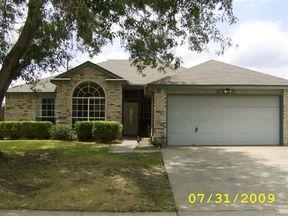 Residential Sold: 2305 Kilgore