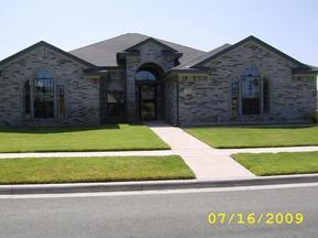 Residential Sold: 4310 Rosebelle