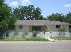 Killeen TX Lease/Rentals Rental: $975