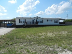 Residential Sold: 290 Scarlet Oaks Drive