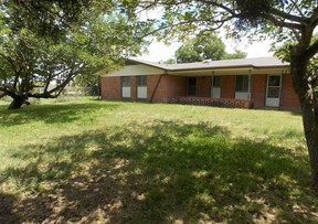 killeen TX Rental For Sale: $800