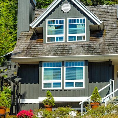 Open Houses in Turlock, CA