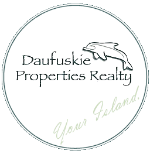Daufuskie Properties