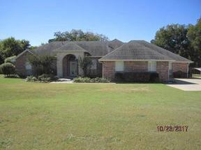 Red Oak TX Residential Active: $475,000