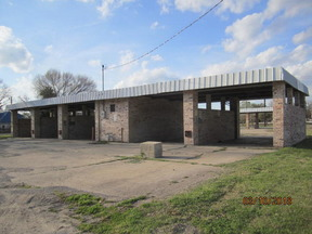 LANCASTER TX Commercial Listing Active: $275,000