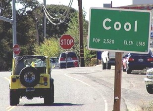 Welcome-to-Cool