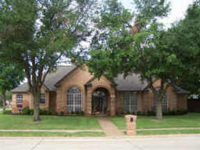 Residential Active: 5906 Yorkshire Drive