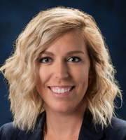 Cassie Jensen