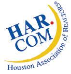 Go to HAR.com search