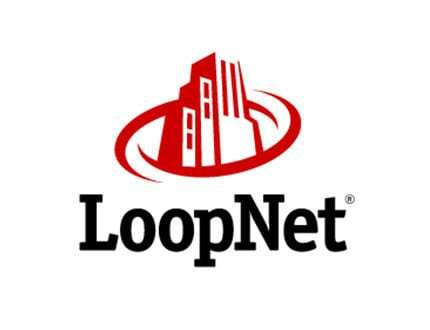 Go to Loopnet Search