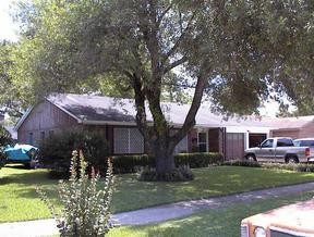 Residential Sold: 806 Sulphur