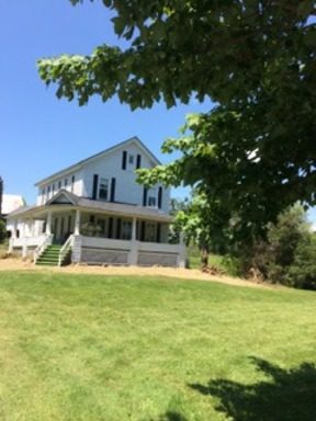 Residential Recently Sold: 2705 Center Road