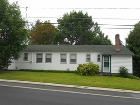 Residential Sold: 3008 Plank Rd.