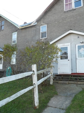Residential Sold: 55 Wasson St.