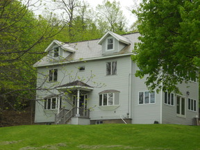 Residential Sold: 4427 Main St.