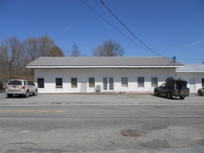 Residential Sold: 3118 Plank Road