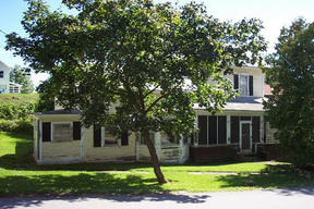 Residential Sold: 5 Spring St.