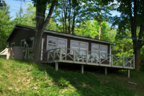 Residential Sold: 177 Mullen Bay Lane