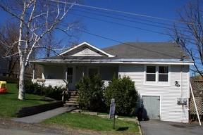 Residential Sold: 4Oak St.