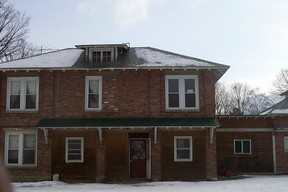 Residential Sold: 2595 Rt. 9N