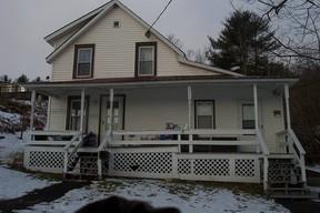 Residential Sold: 59 Bridge St.