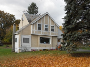 Residential Recently Sold: 3127 Plank Rd.