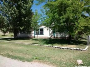 Single Family Home Sold: 121 S 400 W