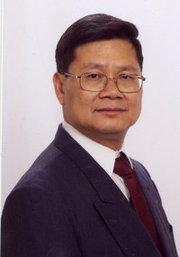 Wong Kam