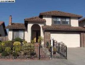 Residential Sold: 24410 Calaveras Rd.