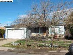 Residential Sold: 214 Landana