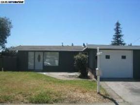 Residential Sold: 27591 Mandarin Ave.