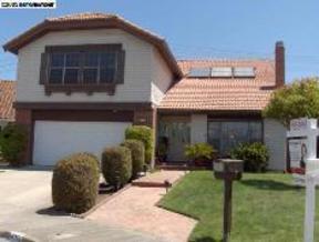 Residential Sold: 24386 Calaveras Rd.