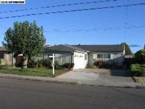 Residential Sold: 1920 Via Barrett