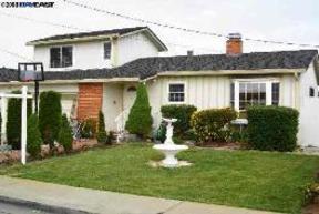 Residential Sold: 1555 Via Hermana