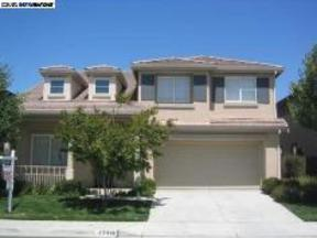 Residential Sold: 27418 Green Hazel Rd.