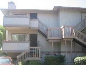 Residential Sold: 25181 Copa del oro